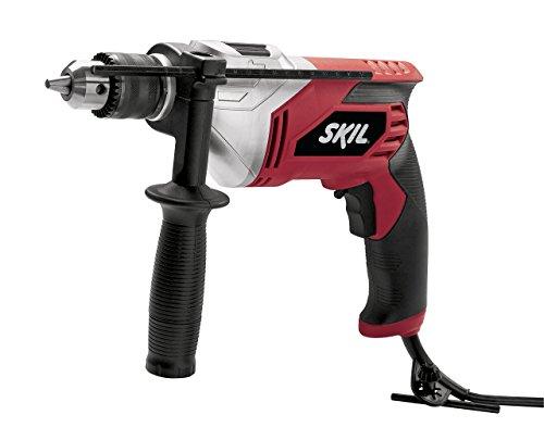 SKIL 6445-04 7.0 Amp 1/2 In. Hammer