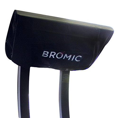 (Bromic Heating Tungsten Portable Patio Heater Cover -)