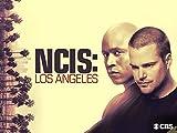 NCISLA, Season 10