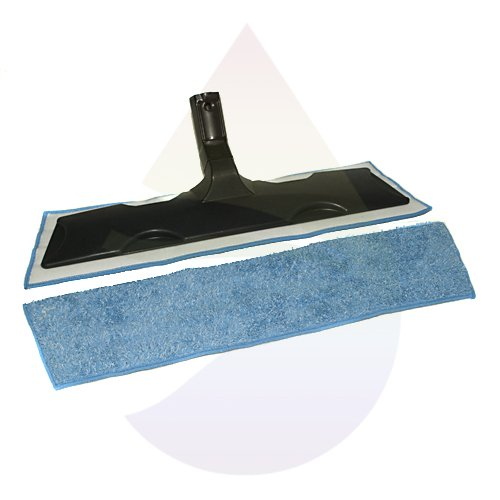 Rainbow Super Mop Hard Surface Floor Cleaning System