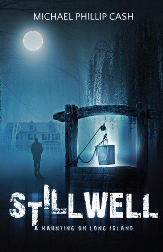 Stillwell