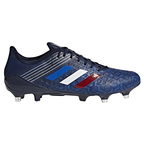 ce Control SG Rugby Boots - CONAVY (Adidas Predator Rugby)