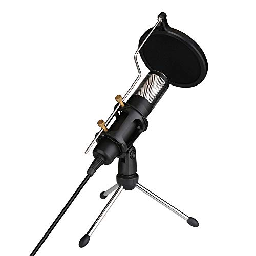 Buy microphone for cortana windows 10