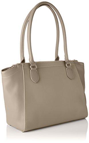 Cm3655a Grey Women's Jones Cm3655a David Shoulder grey Bag AF1nqw