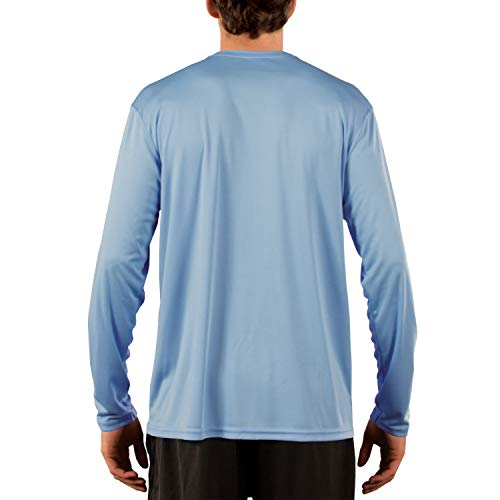 Buy running tops for hot weather