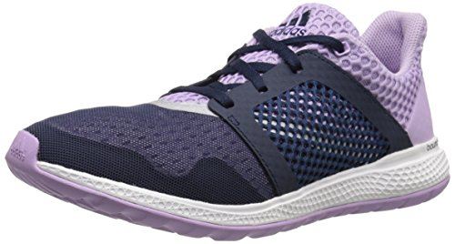 Adidas NMD R2 W BA7260 Size w10: Amazon.ca: Shoes & Handbags