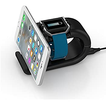 41Cd%2Bbok1QL._SL500_AC_SS350_ amazon com kartice for fitbit blaze charger charging stand  at aneh.co