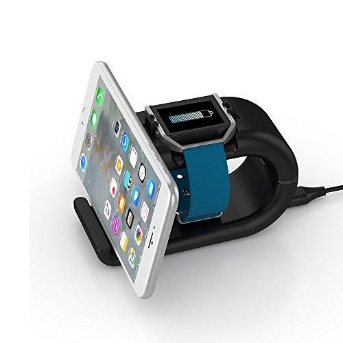 Charger GOOQ Charging Station Fitness