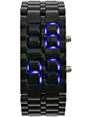 plastic watch for boys model number M2