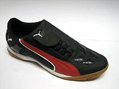 puma 47 schwarz