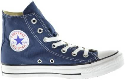 Converse All Star Hi Men's Fashion Sneakers Navy m9622-4