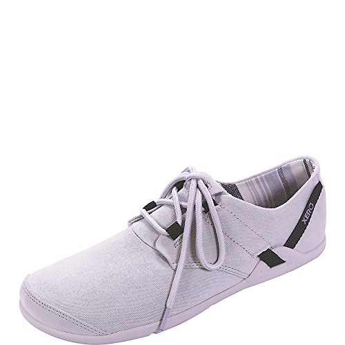 Zero Drop Black Casual Shoe Xero Inspired Barefoot Lightweight Women Stone Shoes Lena Canvas AqwBz8