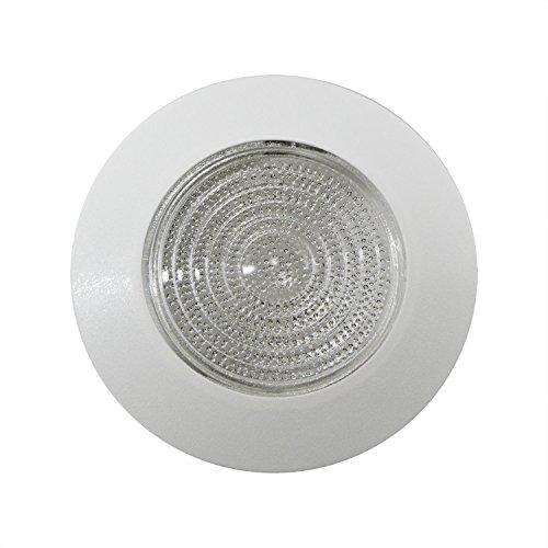 Fresnel Lens Trim - 6