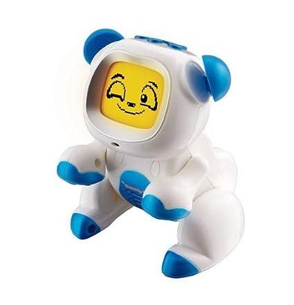 Amazon.com: VTech Smarty Pets de aprendizaje Preescolar ...