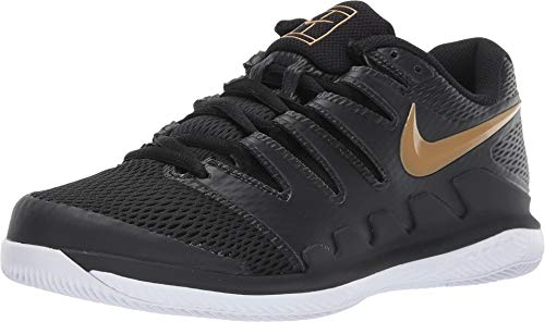 7. Nike Zoom Vapor X Tennis Shoes