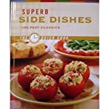 Superb Side Dishes, Rodale Press, 1594861714