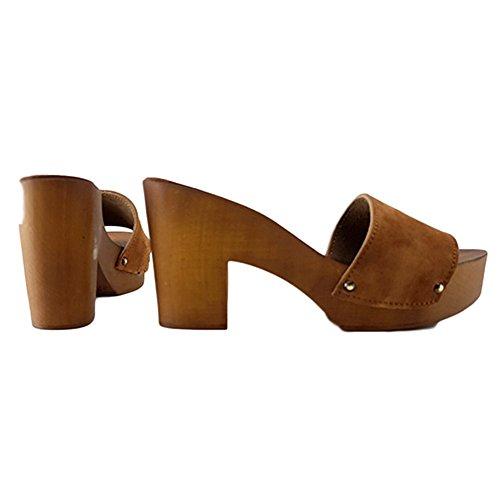 kiara OVONQUE MARR MY10 Chaussures Porter pour Italie shoes en AZFrafqAT