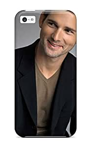 New Cute Funny Eric Bana Case Cover Iphone 5c Case Cover