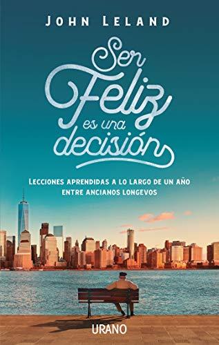 Pdf Social Sciences Ser feliz es una decision (Spanish Edition)