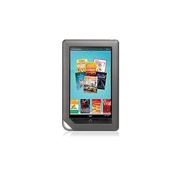 Amazoncom Barnes  Noble NOOK COLOR eBook Reader WiFi Only