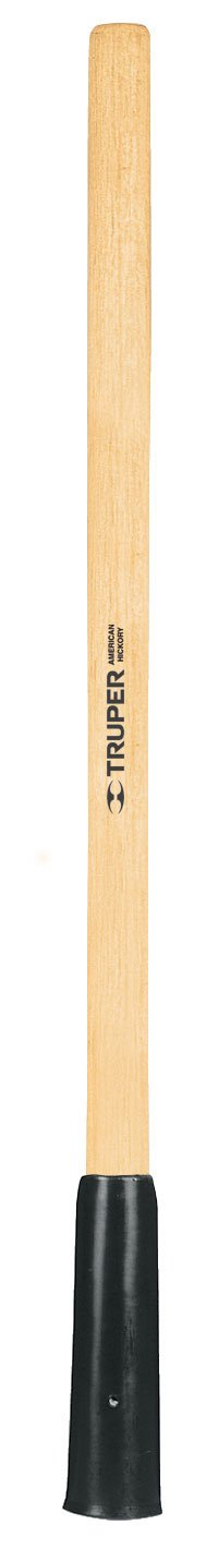 Truper 30810 Replacement Wood Handle For 2-1/2-Pound Pick, #7 Eye