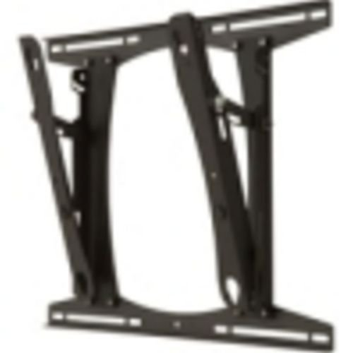 CHIEF MANUFACTURING PRO-2000 New Chief PRO-2000 Series Large Flat Panel Wall Mount chief manufacturing pro 2000b pro 2000 lockable tilt wall mount chief