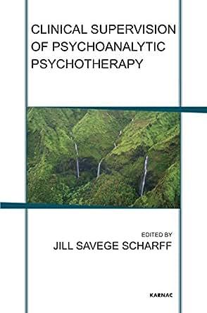 book Соціологія. Курс лекцій