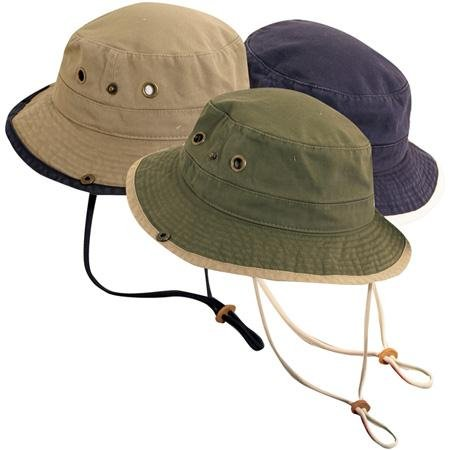 ebb0f31a1c Liberty Mountain Kids Boonie Hat