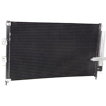 EX//SI//Hybrid Make Auto Parts Manufacturing Sedan CIVIC 06-11 A//C CONDENSER HO3030141