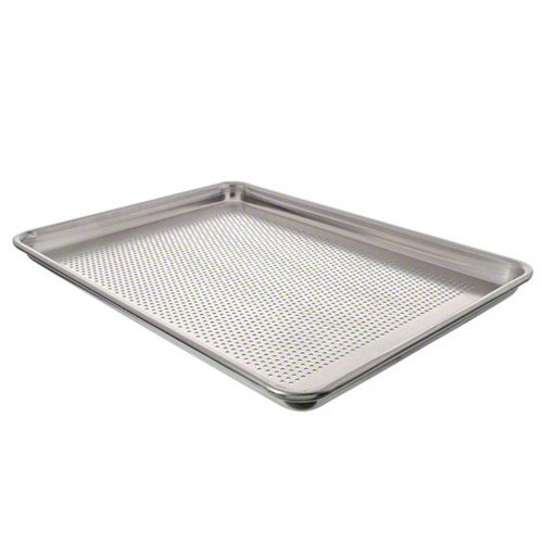 Best Cookie Sheet In 2019 Cookie Sheet Reviews And Ratings