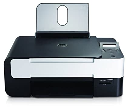 amazon com dell v305w all in one wifi printer inkjet rh amazon com dell v305 cartridge error consult user guide Dell V305 Software for Mac