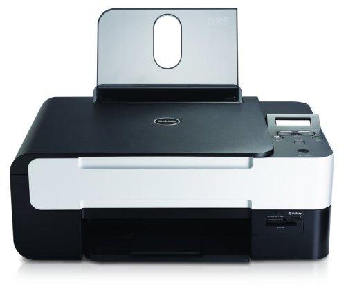 Dell V305w All-in-One WiFi Printer