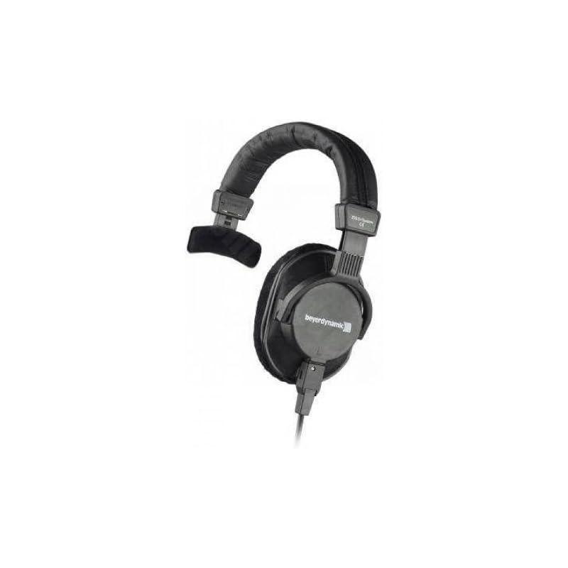 Beyerdynamic DT 252 80 Ohm Single-Ear Cl