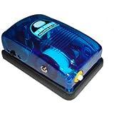 Sobo SB548A Aquarium Airpump