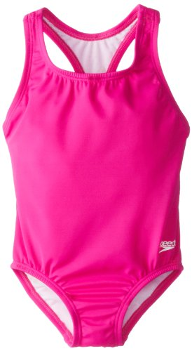 speedo-little-girls-learn-to-swim-solid-racerback-new-blush-5