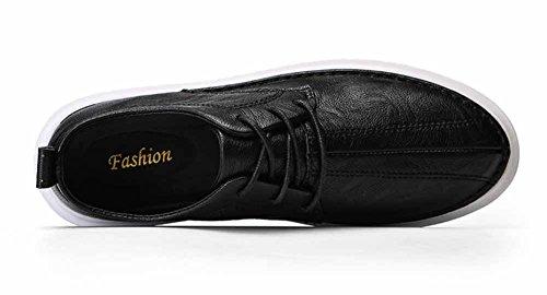 GLSHI Chaussures GLSHI Hommes Planche Chaussures De Hommes De tCqHXgxwn