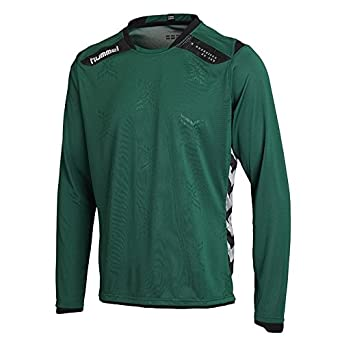 Hummel Uni Trikot Technical X Long Sleeve