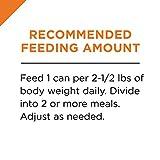 Purina Pro Plan Wet Cat Food, Tuna, Shrimp & Rice