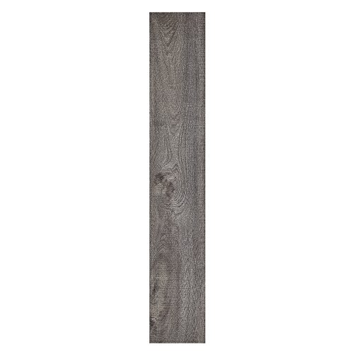 Cheap  Achim Home Furnishings STP2.0RG10 2mm Sterling 10 Vinyl Planks, 6