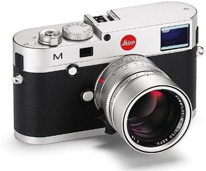 Leica M TYP 240 - Cámara Digital: Amazon.es: Electrónica