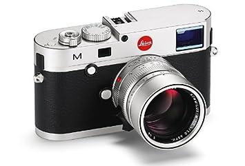Leica m typ amazon kamera