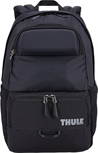 Thule Departer 21L Backpack (Black) - 1