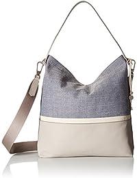 Maya Large Hobo Handbag