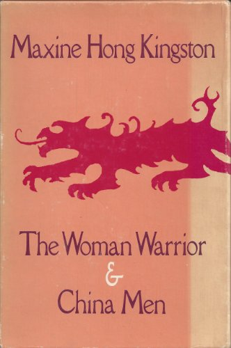 The Woman Warrior: A Question of Genre