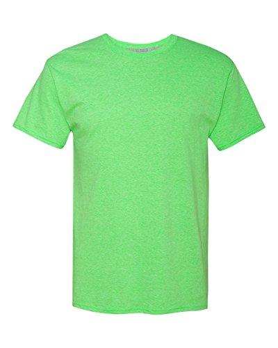 Green Shirt - 5