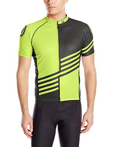 Canari Cyclewear Men's Gallien Jersey