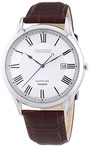 (SEIKO NEO CLASSIC Men's watches SGEG97P1)
