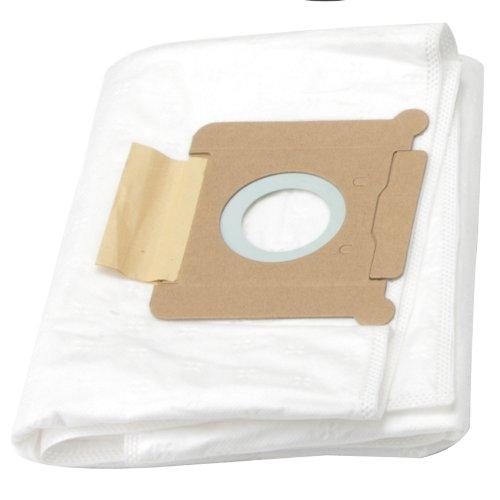 Vacmaster Acme Efficiency Dust Bag, 2 Pack, VKCB001