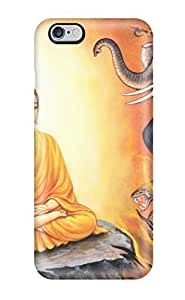 Hot Fashion LRqcyNF12644rBRuS Design Case Cover For Iphone 6 Plus Protective Case (artistic)