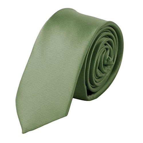EAE1E01 Handmade Fabric Multicolored Silk Mens Skinny Tie Pretty Gift By Epoint